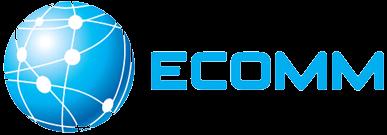 Навчальний портал ECOMM Co ( development by IT department )