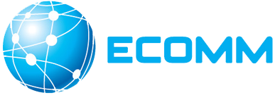 Навчальний портал ECOMM Co ( development by IT department )