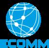 ECOMM Co